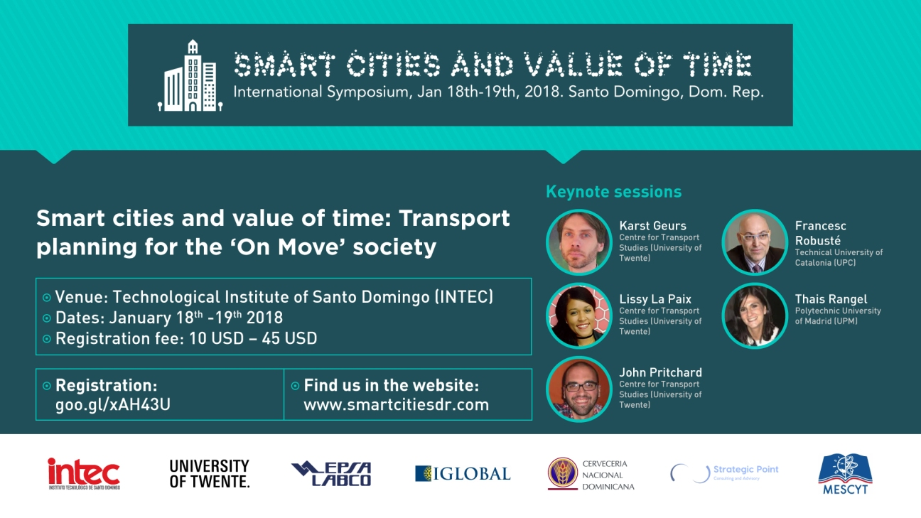 smart_cities_banner_eng